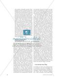 Fachwissenschaftliche Informationen über Napoleon Preview 7