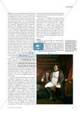 Fachwissenschaftliche Informationen über Napoleon Preview 8