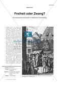 Die französische Herrschaft im Départment Donnersberg Preview 1