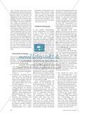 Die französische Herrschaft im Départment Donnersberg Preview 2