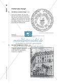 Die französische Herrschaft im Départment Donnersberg Preview 5