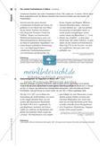 Die französische Herrschaft im Départment Donnersberg Preview 6