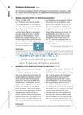 Die französische Herrschaft im Départment Donnersberg Preview 8