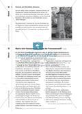 Die französische Herrschaft im Départment Donnersberg Preview 9