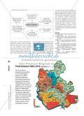 Napoleon in Nassau: Modernisierung oder Stabilisierung der traditionellen Machtverhältnisse? Preview 3