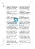 Napoleon in Nassau: Modernisierung oder Stabilisierung der traditionellen Machtverhältnisse? Preview 5