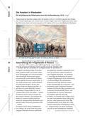 Napoleon in Nassau: Modernisierung oder Stabilisierung der traditionellen Machtverhältnisse? Preview 6
