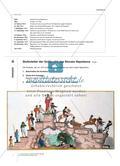 Russland 1812: Napoleons gescheiterte Herrschaft über Europa Preview 3