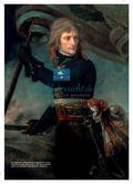 Herrschaftssicherung durch Selbstinszenierung: Napoleon in Historienbildern und der Realität Preview 2
