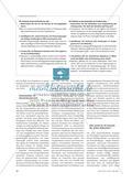 Herrschaftssicherung durch Selbstinszenierung: Napoleon in Historienbildern und der Realität Preview 3