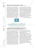 Herrschaftssicherung durch Selbstinszenierung: Napoleon in Historienbildern und der Realität Preview 7