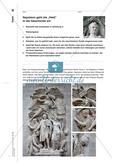Der Arc de Triomphe und die Mythologisierung Napoleons: Geschichtspolitik im Interesse von Nationalismus und Militarismus Preview 10