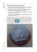 Der Arc de Triomphe und die Mythologisierung Napoleons: Geschichtspolitik im Interesse von Nationalismus und Militarismus Preview 12