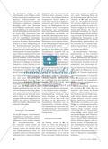 Der Arc de Triomphe und die Mythologisierung Napoleons: Geschichtspolitik im Interesse von Nationalismus und Militarismus Preview 2