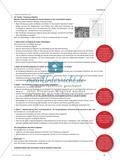 Der Arc de Triomphe und die Mythologisierung Napoleons: Geschichtspolitik im Interesse von Nationalismus und Militarismus Preview 3