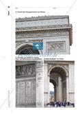 Der Arc de Triomphe und die Mythologisierung Napoleons: Geschichtspolitik im Interesse von Nationalismus und Militarismus Preview 6
