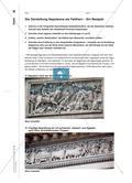 Der Arc de Triomphe und die Mythologisierung Napoleons: Geschichtspolitik im Interesse von Nationalismus und Militarismus Preview 7