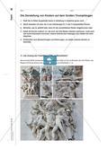 Der Arc de Triomphe und die Mythologisierung Napoleons: Geschichtspolitik im Interesse von Nationalismus und Militarismus Preview 8