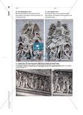 Der Arc de Triomphe und die Mythologisierung Napoleons: Geschichtspolitik im Interesse von Nationalismus und Militarismus Preview 9