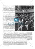 Alltagsgeschichte in Ost- und Westdeutschland als didaktisches Konzept Preview 3