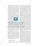 Alltagsgeschichte in Ost- und Westdeutschland als didaktisches Konzept Preview 4