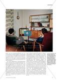 Alltagsgeschichte in Ost- und Westdeutschland als didaktisches Konzept Preview 7