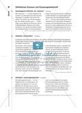 Das Konsumverhalten in der Bundesrepublik und der DDR im Vergleich Preview 5