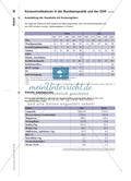 Das Konsumverhalten in der Bundesrepublik und der DDR im Vergleich Preview 6
