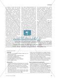Erschließung mit Hilfe der Struktur-Lege-Technik: Die historische Bedeutung des Nils Preview 2