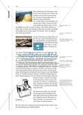 Erschließung mit Hilfe der Struktur-Lege-Technik: Die historische Bedeutung des Nils Preview 4