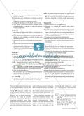 Dekonstruktion zweier Schulbuchtexte zur Oktoberrevolution Preview 3