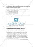 Dekonstruktion zweier Schulbuchtexte zur Oktoberrevolution Preview 4