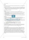 Microtraining zur Textarbeit: Kleinschrittige Dekonstruktion eines Kommentars zum Ersten Weltkrieg Preview 5