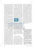 Die Darstellung des nationalsozialistischen Völkermords als Hypertext Preview 4