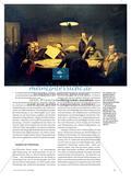 Der Vormärz aus historischer und didaktischer Perspektive Preview 2