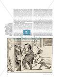 Der Vormärz aus historischer und didaktischer Perspektive Preview 3