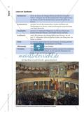 Eine vergleichende Bildanalyse der Germania von Philipp Veit (1836/ 1848) Preview 4
