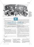 Der amerikanische Traum: Auswanderung aus Nassau im 19. Jahrhundert Preview 2
