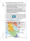 Eine Alternative zum Lehrbuch-Kapitel Vormärz und 1848/49 am Fall des Robert Blum Preview 11