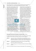Eine Alternative zum Lehrbuch-Kapitel Vormärz und 1848/49 am Fall des Robert Blum Preview 12