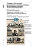 Eine Alternative zum Lehrbuch-Kapitel Vormärz und 1848/49 am Fall des Robert Blum Preview 14