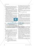 Eine Alternative zum Lehrbuch-Kapitel Vormärz und 1848/49 am Fall des Robert Blum Preview 3