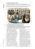 Eine Alternative zum Lehrbuch-Kapitel Vormärz und 1848/49 am Fall des Robert Blum Preview 5