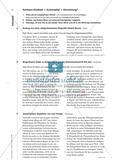Eine Alternative zum Lehrbuch-Kapitel Vormärz und 1848/49 am Fall des Robert Blum Preview 6
