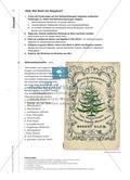 Eine Alternative zum Lehrbuch-Kapitel Vormärz und 1848/49 am Fall des Robert Blum Preview 9