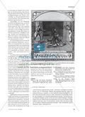 Die Anfänge des Terrorismus: Das Attentat Karl Ludwig Sands Preview 2