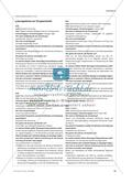 Analyse von Darstellungen des Hambacher Festes in deutschen Schulbüchern Preview 4