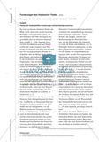 Analyse von Darstellungen des Hambacher Festes in deutschen Schulbüchern Preview 5