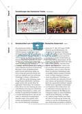 Analyse von Darstellungen des Hambacher Festes in deutschen Schulbüchern Preview 6