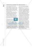 Analyse von Darstellungen des Hambacher Festes in deutschen Schulbüchern Preview 8